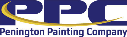 PPC Industrial Commercial And HiTech Painting Contractors - Painting company
