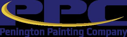 Penington Painting Company