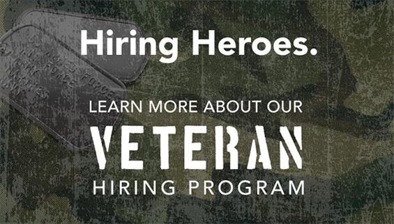 img-hiring_heroes