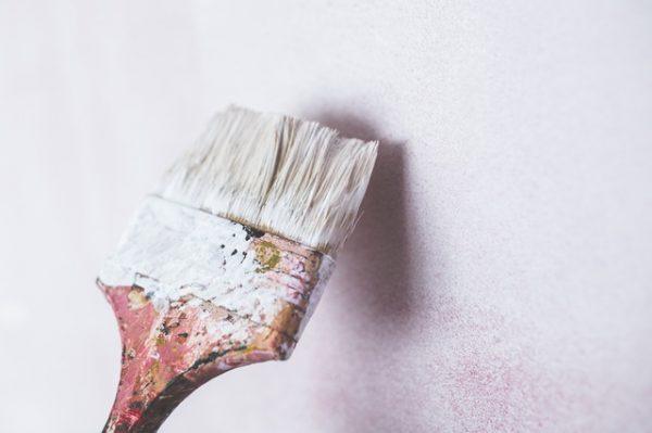 paint job lasting